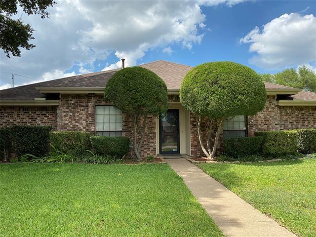 342 Marriott Lane, Garland, TX 75040 - MLS#: 14426368