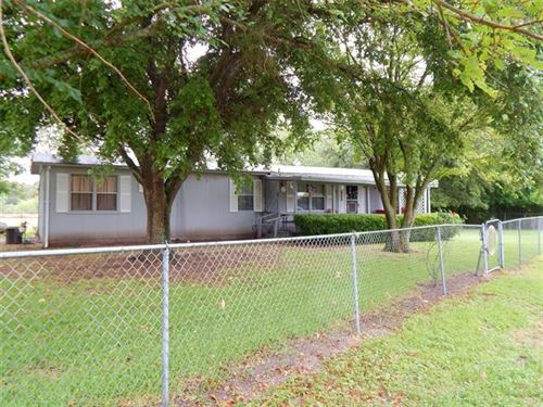 Photo of 1941 Geneva Street, West Tawakoni, TX 75474 (MLS # 14375369)