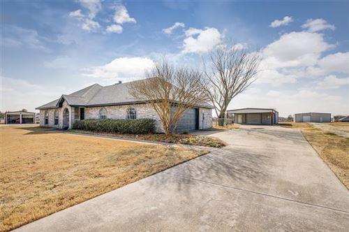 Photo of 9434 Homestead Lane, Forney, TX 75126 (MLS # 14500369)