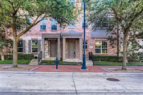 Photo of 3884 Everwood Lane, Addison, TX 75001 (MLS # 14685369)
