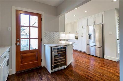 Tiny photo for 4600 Edmondson Avenue, Highland Park, TX 75209 (MLS # 14513370)