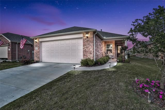 8890 Twin Pines Lane, Frisco, TX 75036 - #: 14337370
