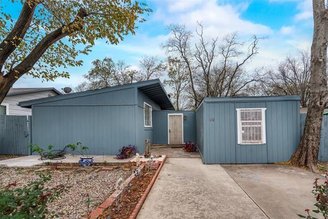 3712 Stanley Avenue, Fort Worth, TX 76110 - #: 14429370
