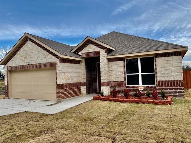 3810 Mcdougal, Greenville, TX 75401 - MLS#: 14630370