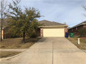 Photo of 1106 Grace Drive, Princeton, TX 75407 (MLS # 14007371)