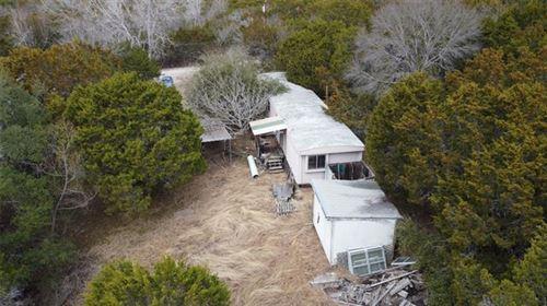 Photo of 2609 Smokerise Trail, Granbury, TX 76048 (MLS # 14503371)