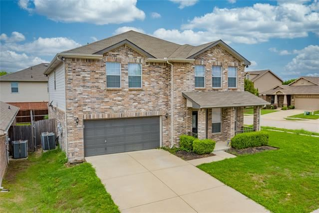 2916 Yoakum Street, Fort Worth, TX 76108 - #: 14284371