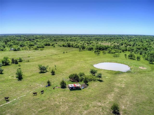5270 County Road 4206, Campbell, TX 75422 - #: 14573371