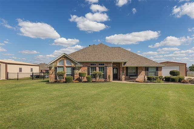13908 Amanda Springs Court, Haslet, TX 76052 - #: 14673371
