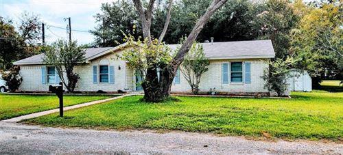 Photo of 605 Yucca Lane, Farmersville, TX 75442 (MLS # 14433372)