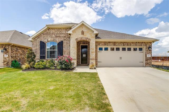 6052 Strada Cove, Fort Worth, TX 76123 - #: 14631372