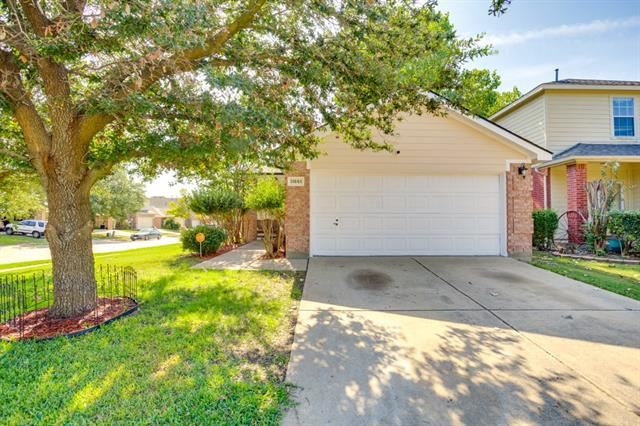 11651 Cottontail Drive, Fort Worth, TX 76244 - MLS#: 14694372