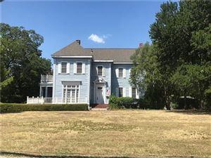 Photo of 1104 S Tennessee Street, McKinney, TX 75069 (MLS # 13983373)