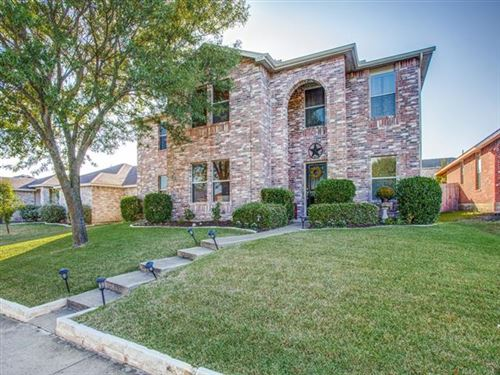 Photo of 1517 Stewart Drive, Rockwall, TX 75032 (MLS # 14202373)