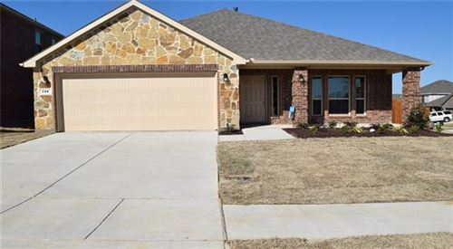 Photo of 713 Anson Court, McKinney, TX 75071 (MLS # 14265373)