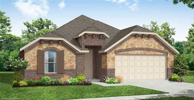 14912 Chipwood Drive, Aledo, TX 76008 - MLS#: 14627373
