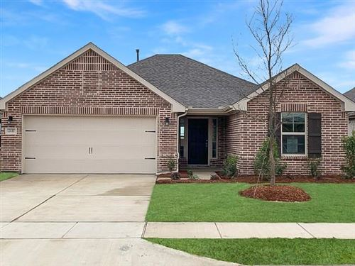 Photo of 2135 Swanmore Way, Forney, TX 75126 (MLS # 14167374)