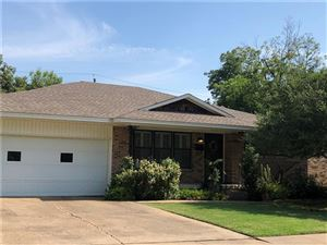 Photo of 1509 Bardfield Avenue, Garland, TX 75041 (MLS # 14176374)
