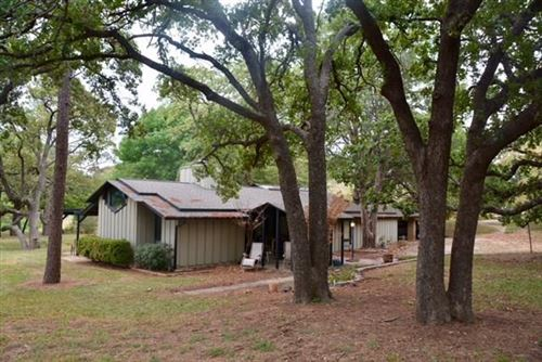 Photo of 1250 Oak Hill Road, Keller, TX 76248 (MLS # 14235374)