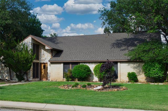 390 Highland Hills Lane, Highland Village, TX 75077 - #: 14587374