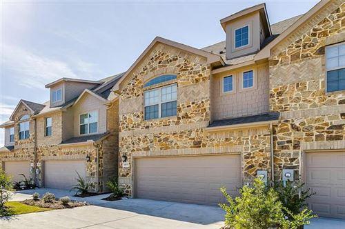 Photo of 6822 Topaz Drive, Greenville, TX 75401 (MLS # 14657375)