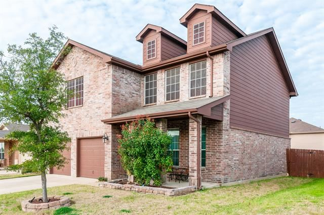 8625 Star Thistle Drive, Fort Worth, TX 76179 - #: 14300375