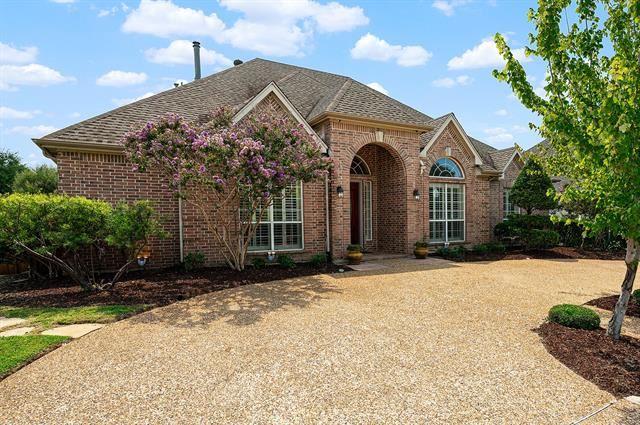 2304 Huntersridge Drive, Irving, TX 75063 - MLS#: 14659375