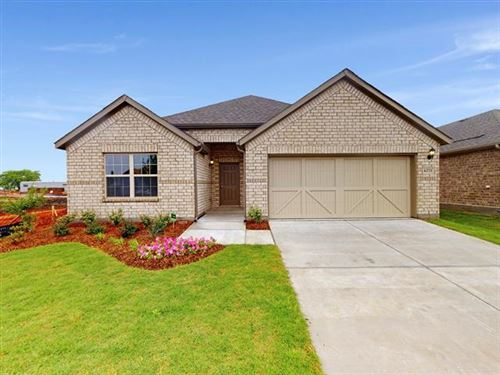 Photo of 6221 Looms Court, Celina, TX 75009 (MLS # 14283376)