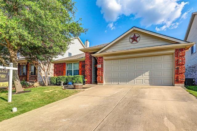13329 Padre Avenue, Fort Worth, TX 76244 - #: 14602376