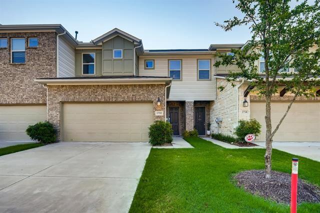 17752 Sage Lane, Dallas, TX 75252 - MLS#: 14620377