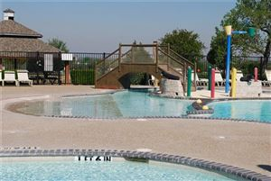 Tiny photo for 2837 Saddlebred Trail, Celina, TX 75009 (MLS # 13814378)