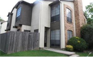Photo of 611 Oriole Boulevard #1404, Duncanville, TX 75116 (MLS # 14085378)