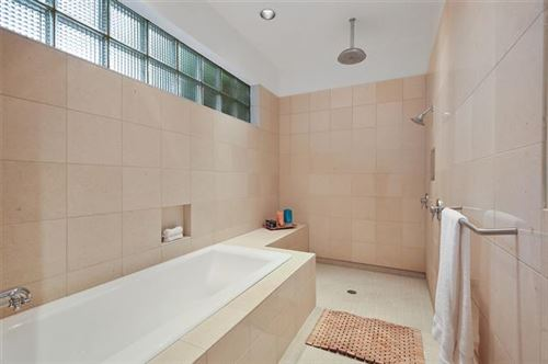 Tiny photo for 4633 Southern Avenue, Highland Park, TX 75209 (MLS # 14438378)