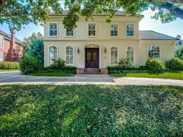 13208 Cedar Lane, Farmers Branch, TX 75234 - #: 14446378