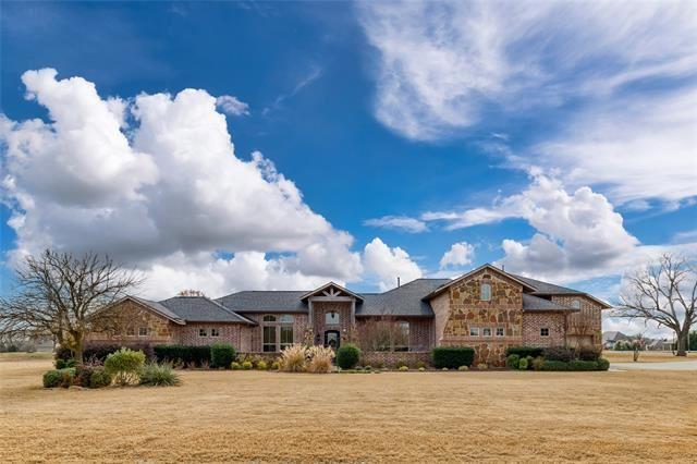 630 Palomino Drive, Lucas, TX 75002 - #: 14490378