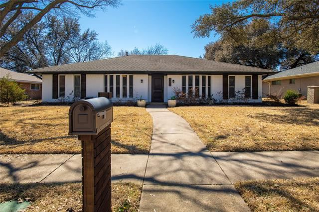 2408 Windsor Place, Plano, TX 75075 - #: 14526378