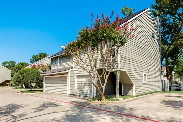 9222 Church Road #205, Dallas, TX 75231 - #: 14668378