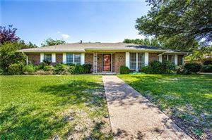 Photo of 2527 Brookhaven Drive, Denison, TX 75020 (MLS # 14150379)
