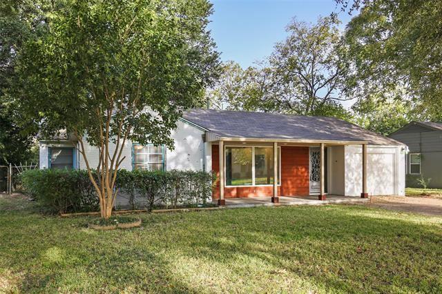 2405 Salerno Drive, Dallas, TX 75224 - #: 14451379
