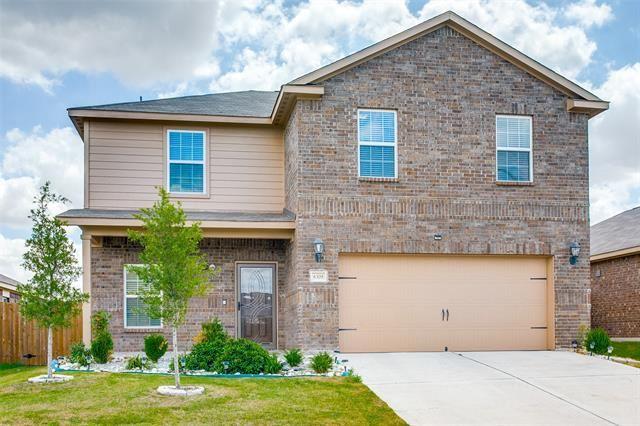 6309 White Jade Drive, Fort Worth, TX 76179 - #: 14549379