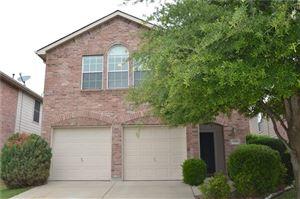 Photo of 10604 Colfax Drive, McKinney, TX 75070 (MLS # 13824380)