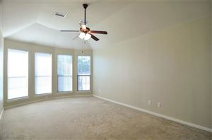 Tiny photo for 2602 Independence Drive, Melissa, TX 75454 (MLS # 13951380)