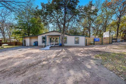 Photo of 30 Applecross Lane, Pottsboro, TX 75076 (MLS # 14469380)