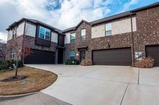 5043 Italia Lane, Grand Prairie, TX 75052 - #: 14555381