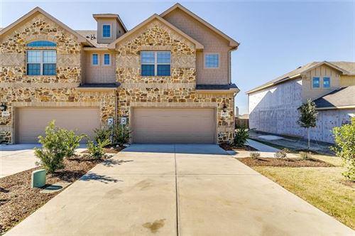Photo of 6824 Topaz Drive, Greenville, TX 75401 (MLS # 14657382)