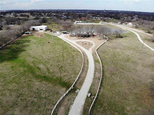 Photo of 1040 Brush Creek Road, Argyle, TX 76226 (MLS # 14524383)