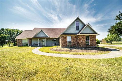 Photo of 5075 Fm 6, Caddo Mills, TX 75135 (MLS # 14662383)