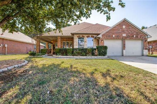 Photo of 5863 Grayco Drive, Grand Prairie, TX 75052 (MLS # 14686383)