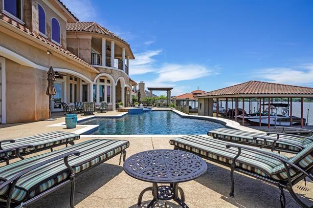 1622 Catalina Bay Court, Granbury, TX 76048 - MLS#: 14574383