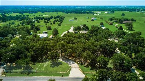 Photo of 11277 County Road 2456, Terrell, TX 75160 (MLS # 14604384)